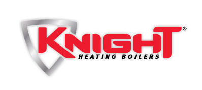 Knight Boiler Systems